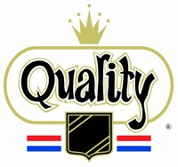Quality-logo-200