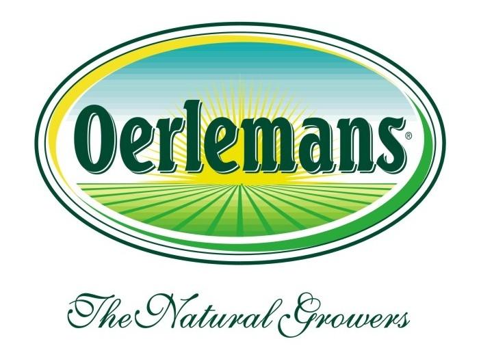 Oerlemans Food
