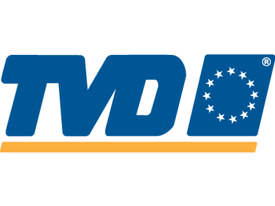 TVD Europe