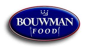 Bouwman food