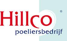 Hillco Poeliersbedrijf
