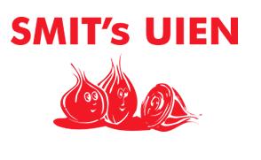 Smits Uien