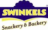 Snackery backery