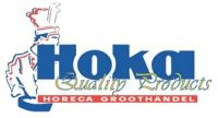 Hoka Quality Products