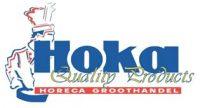 Hoka Quality Products