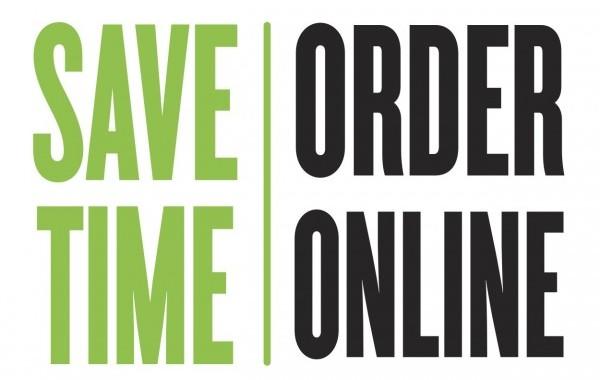 Home Over ons 7 Zekerheden Assortiment Nieuws Contact Online bestellen: www.hokadenhaag.nl/onverwacht-druk-bestel-gemakkelijk-en-snel-online