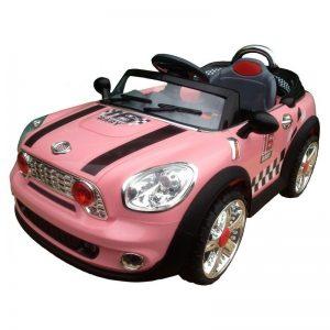 mini roze
