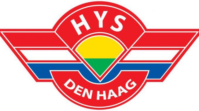 Hoka Sponsort Hijs Hokij Den Haag